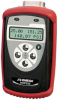 Handheld Smart Manometer -- HHP350 Series - Image
