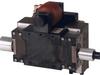 Special HYPROSTATIK® Hydrostatic Bearing System