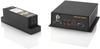 DPSS Laser, 561nm, 20mW, SLM -- 85-YCA-020