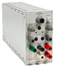 DC Power Supply -- PS503
