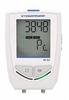 +/-10 KPa Diff. Pressure Data Logger w/Bluetooth, brkt & batt -- KP321
