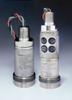 Pressure Transducer -- Model 550