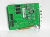 Parallel Data Acquisition Card -- A0K10004