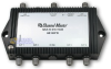 Channel Master CM6314IFD 3 x 4-Way Multiswitch with Active -- CM6314IFD