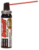 CONTACT CLEANER, SPRAY, 14G -- 42J5220