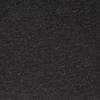 CPS-J-1007 - Image