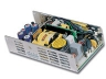 Open Frame Industrial Power Supply -- MPD-810H - Image