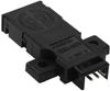 Proximity Sensors -- OR560-ND