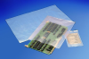 Case of 1000 4 Mil 6 x 12 Amine Free Anti Static Transparent Bags Item# YLD12145 -- YLD12145