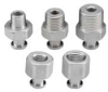 Vacuum Cup Fitting -- VCF5-38M