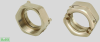 Cable glands made of brass - Conventional design -- 94240 - Image