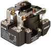 Panel Mount 40 Amp AA Relay -- 9575H3A000