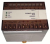OMRON INDUSTRIAL AUTOMATION - SP10DRA - Programmable Logic Controller -- 642912