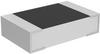 Temperature Sensors - NTC Thermistors -- NTC0805J100K-ND