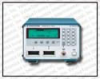 Dual Channel Power Meter -- Rohde & Schwarz NRV