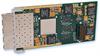 10-GbE Interface XMC Module -- XMC-6280