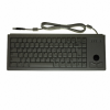 Keyboards -- CH912-ND - Image