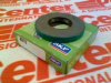 OIL SEAL .875X2X.250MM SINGLE LIP -- 8870 - Image