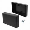 Boxes -- SR121-IB-ND -Image