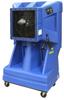 "16"" Portable Workstation Evaporative Cooler -- View Larger Image"
