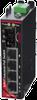 EB-5ES Unmanaged POE Switch, SC 4km -- EB-5ES-PSE-2SC