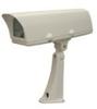 Outdoor Camera Enclosure -- VTPH1000-080/HS