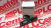 MEMORY MODULE SDRAM DIMM 16MB -- TS16MLJ4000