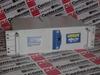 UPS 1400VA 940W 120VAC 8OUTLET -- SMART1400RM