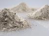 Aluminum Nitride (AIN)