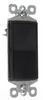 Decorator AC Switch -- TM870-SBK -- View Larger Image