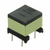 Pulse Transformers -- 1297-1199-ND - Image