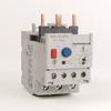 E1 Plus 9-45 A IEC Overload Relay -- 193-ED1FD -Image