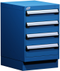 Stationary Compact Cabinet -- L3ABD-2402C -Image