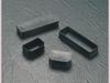 Conductive Caps / Plugs -- DP-D-22264 -Image