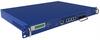 1U Rackmount Intel Bay trail-D/M Processor Platform with 4GbE LAN Ports -- FWA-2330 -Image