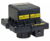 S Series Electric Actuator -- S Series NEMA 7