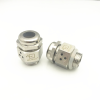 Metal Ventilation Cable Gland M12x1.0 -- MIV-M12C-06 -Image