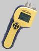 MoistureCheck w/21E Electrode Insulation Package -- DEMC21