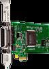 PCIe-GPIB Interface Card -- Agilent 82351A