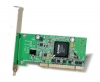 Network Accelerator PCI Card -- ABC-130