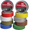 Nashua 11 mil Professional Grade Duct Tape -- 398