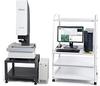 NEXIV VMZ-R3020 Vision System