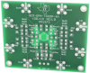 Evaluation Boards - Op Amps -- 296-30912-ND