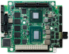 Extreme Rugged™ PCI/104-Express Single Board Computer with 3rd Generation Intel® Core™ Processor -- CoreModule 920