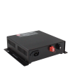 Light Duty AC/DC Power Supplies -- PWS120 - Image