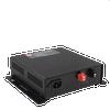 Light Duty AC/DC Power Supplies -- PWS120 - Image