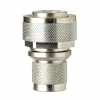 Coaxial Connectors (RF) - Adapters -- 6256-ND - Image