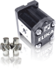 ELIKA® Gear Pumps -- ELI3 Series