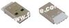 USB Connector -- USB-A1S3 - Image