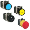 Pushbutton Switches - Image